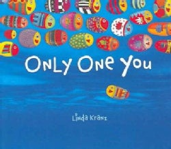 Only One You (Hardcover)