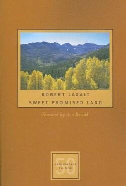 Sweet Promised Land (Paperback)