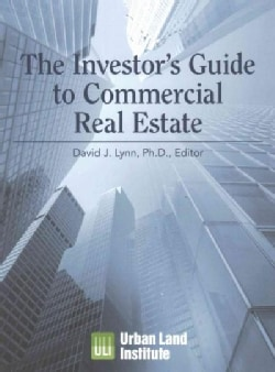 The Investor's Guide to Commercial Real Estate (Paperback)