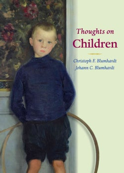Thoughts on Children (Paperback)