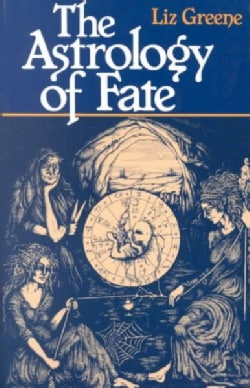 Astrology of Fate (Paperback)