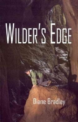 Wilder's Edge (Paperback)