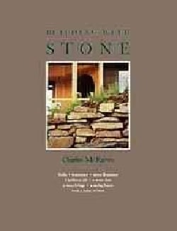 Building With Stone (Paperback)