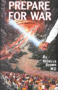 Prepare for War (Paperback)