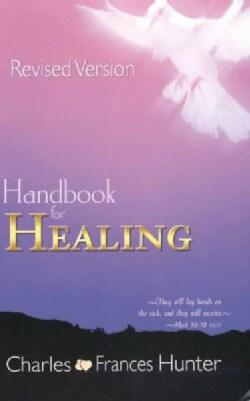 Handbook for Healing (Paperback)