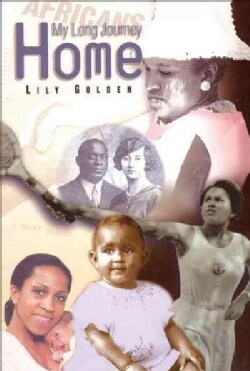 My Long Journey Home (Hardcover)
