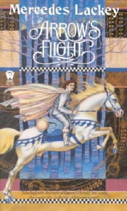 Arrow's Flight (Paperback)