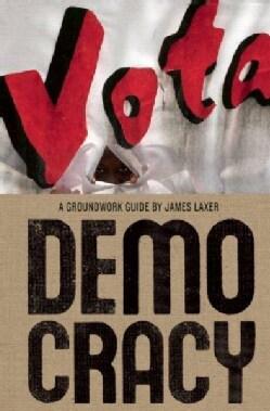 Democracy (Paperback)