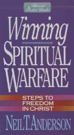Winning Spiritual Warfare (Paperback)