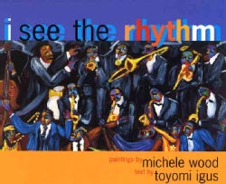 I See the Rhythm (Paperback)