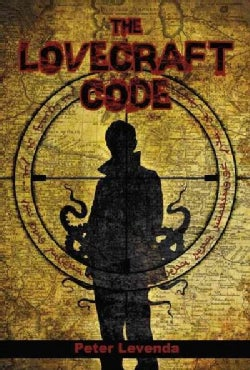 The Lovecraft Code (Hardcover)