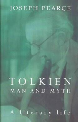 Tolkien: Man and Myth (Paperback)