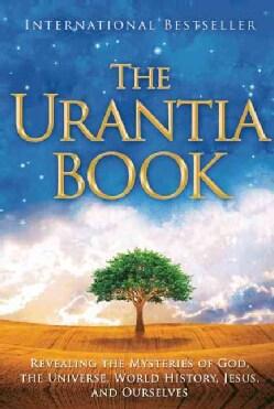 The Urantia Book (Paperback)