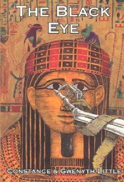 The Black Eye (Paperback)