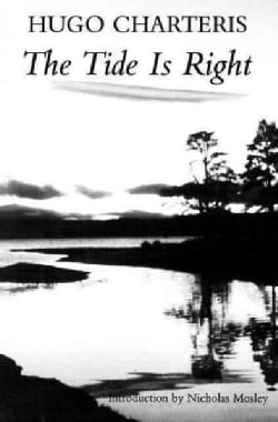 The Tide Is Right (Paperback)