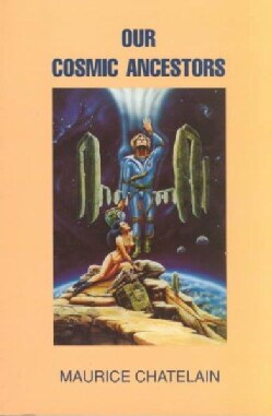 Our Cosmic Ancestors (Paperback)
