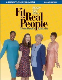 Fit for Real People: Sew Great Clothes Using Any Pattern (Paperback)