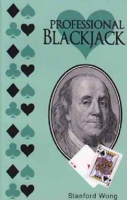 Heads up poker book pdf