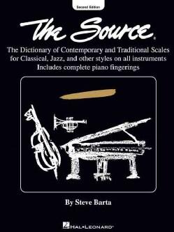 Source (Paperback)
