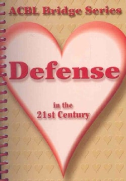 Defense in the 21st Century (Paperback)