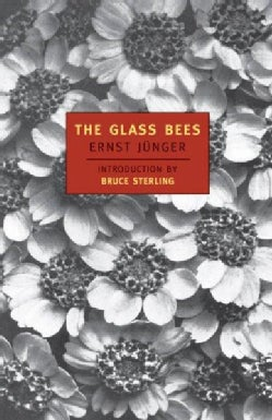 The Glass Bees (Paperback)