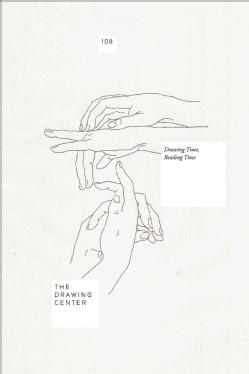 Drawing Time, Reading Time / Marking Language (Paperback)