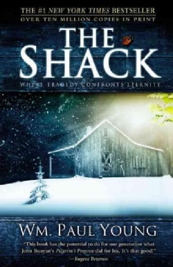 The Shack (Paperback)