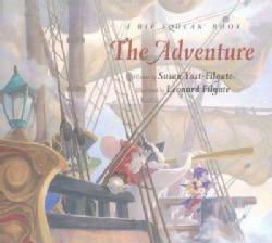 The Adventure (Hardcover)