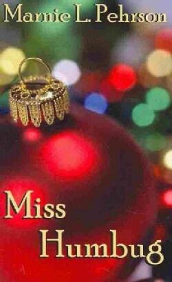 Miss Humbug (Paperback)