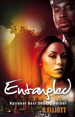 Entangled (Paperback)