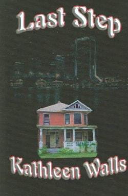 Last Step (Paperback)
