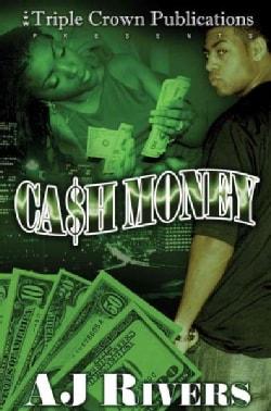 Cash Money (Paperback)