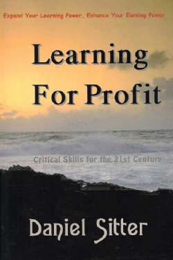 Learning for Profit (Paperback)
