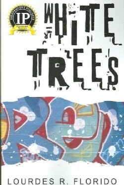 White Trees (Paperback)