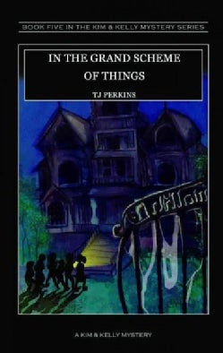 In the Grand Scheme of Things (Paperback)