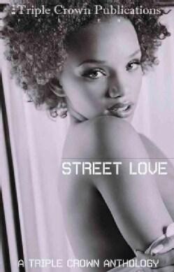 Street Love (Paperback)