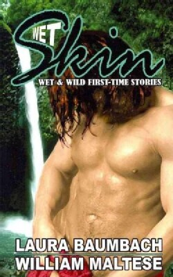 Wet Skin (Paperback)