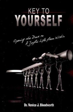 Key to Yourself (Paperback)