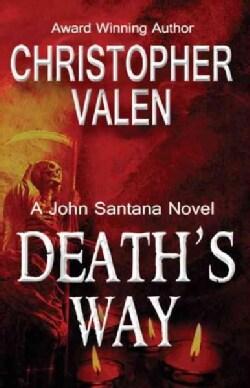 Death's Way (Paperback)