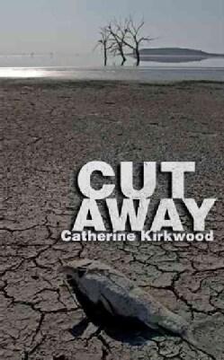Cut Away (Paperback)