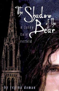 The Shadow of the Bear (Hardcover)