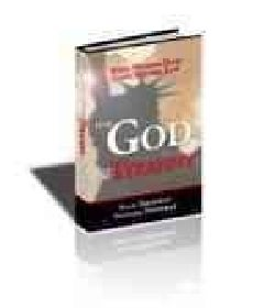 For God or for Tyranny: When Nations Deny God's Natural Law (Hardcover)