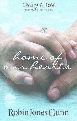 Home of Our Hearts (Paperback)