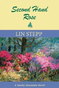 Second Hand Rose (Paperback)