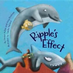 Ripple's Effect (Hardcover)
