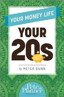 Your Money Life: Your 20s (Paperback)