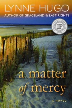 A Matter of Mercy (Paperback)