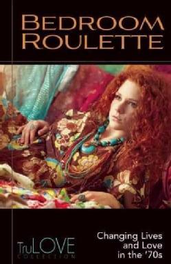 Bedroom Roulette (Paperback)