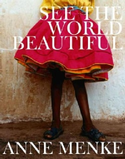 See the World Beautiful (Hardcover)