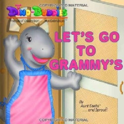 Let's Go to Grammy's (Paperback)